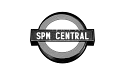 SPM Statistical Parametric Mapping analysis software