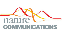 Nature Communications journal